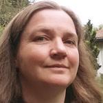 Dr. Gerda Poschmann-Reichenau