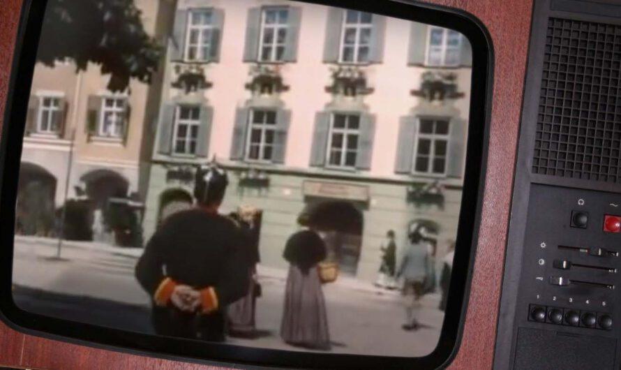 Recht bayerisch! – Tittmoning und das Königlich Bayerische Amtsgericht