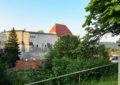 Museum Rupertiwinkel, Burg Tittmoning, Burgführung, Abendführung