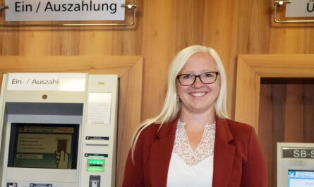 Volksbank Raiffeisen
