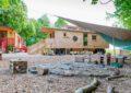 WATOLA, Kindergarten, Natur, Naturkindergarten
