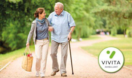 Vivita ambulant,^ Pflege, Tagespflege, Senioren, Pflege, Pflegebedürftig, Demenz,
